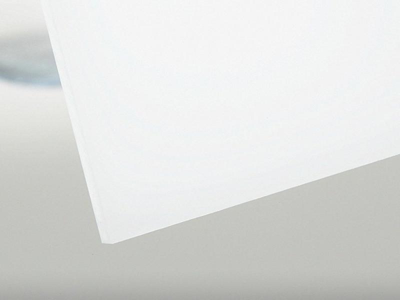 Extrudált Plexiglas XT plexiüveg (vastagság  5 mm 16c34ddfc0
